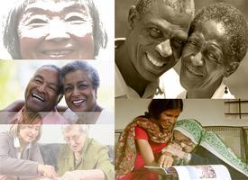 Eldercare Caregivers Workshop