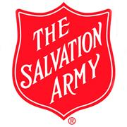 The Salvation Army - Midland Division (@SalArmySTL) logo