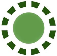 Institut Chora'Ana, Raum für Wissen und Gesundheit        logo