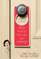 Passion Pursuit Launch for Women of Influence