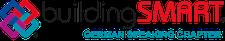 buildingSMART e.V. logo