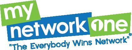 MyNetworkOne Pre-Launch