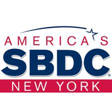 Mohawk Valley SBDC logo