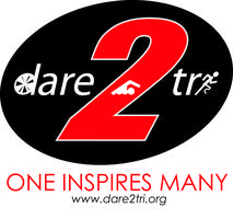 Dare2Tri Volunteer Training