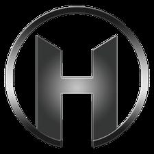 Holland ConTech logo