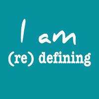 (re) define: Identity