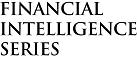Investors Group: Financial Intelligence Series