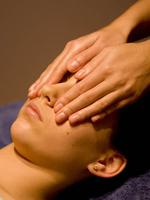 Holistic Healing Fair~Reiki Healing by Linda