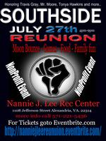 Nanie j. Lee Reunion (South Side)