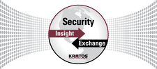 Security Insight Exchange logo