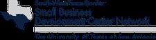 UTSA Small Business Development Center logo
