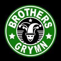 Brothers Grymn + Shaka + WaitsiX