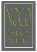 NOrthern COlorado Fashion Week