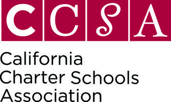California Charter Schools Association