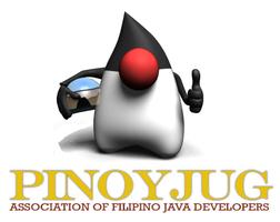 PinoyJUG May Meetup
