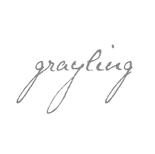 Grayling Jewelry logo