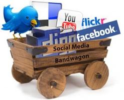 How To Use Social Media To Whip Your Market Into A Mone...