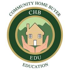 Community Home Buyer Education logo