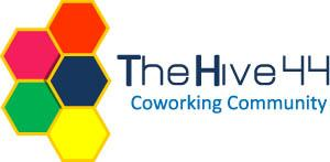 The HIVE 44  First Anniversary Celebration and  Networking...