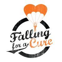 Falling For A Cure 11 :: OS!M {SKYDIVING FOR MS}
