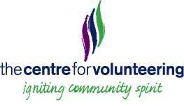 Bridge To Volunteering - 17 May 2013