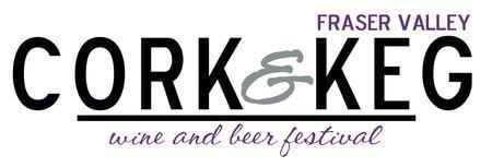 Fraser Valley Cork & Keg 2013 - Consumer Early Bird