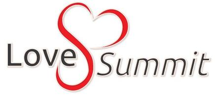 Love Summit