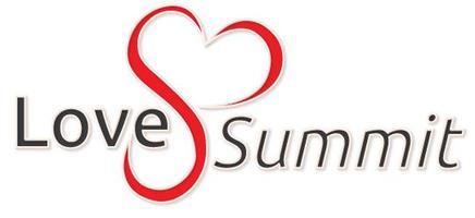 Love Summit