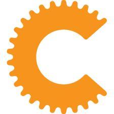 Catapult Design logo