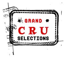 Grand Cru Selections logo