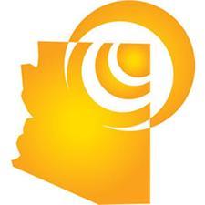 AriSEIA logo