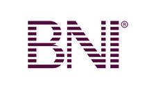 BNI Professionals Calgary logo