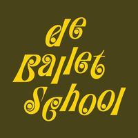 Milonga de Balletschool Mei Editie
