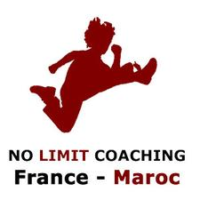 Pierre CARNICELLI - NO LIMIT COACHING logo