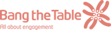 Bang the Table logo