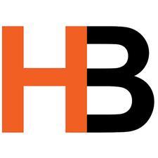 Horecabeurs Noord Nederland logo