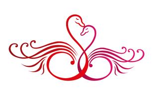 Mindful Tango Workshop - Diving Deep, Flying High