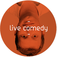 Comedy Night - Paul Kerensa