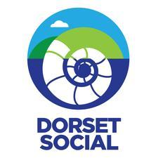 Dorset Social - Andrew Knowles logo