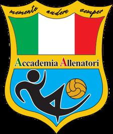 ASD Accademia Allenatori logo