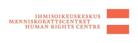 Suomi ja EU:n Perusoikeusviraston HLBT-tutkimus -...