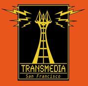 Transmedia SF - Convergence Platforms