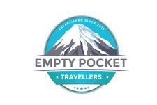 Empty Pocket Travellers logo