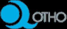 OTHO logo