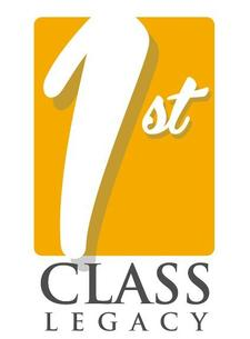 First Class Legacy logo