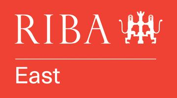 RIBA Procurement Roadshow: Building Ladders of...