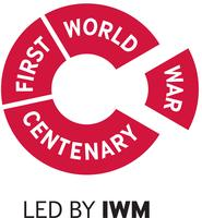 First World War Centenary Commemorations - How to get...