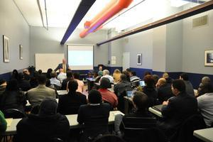 NYC - Financial Freedom Investor Orientation / Learn the...