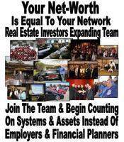 NY - Building Wealth Through Real Estate and Business...