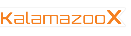 Kalamazoo X Conference 2012
